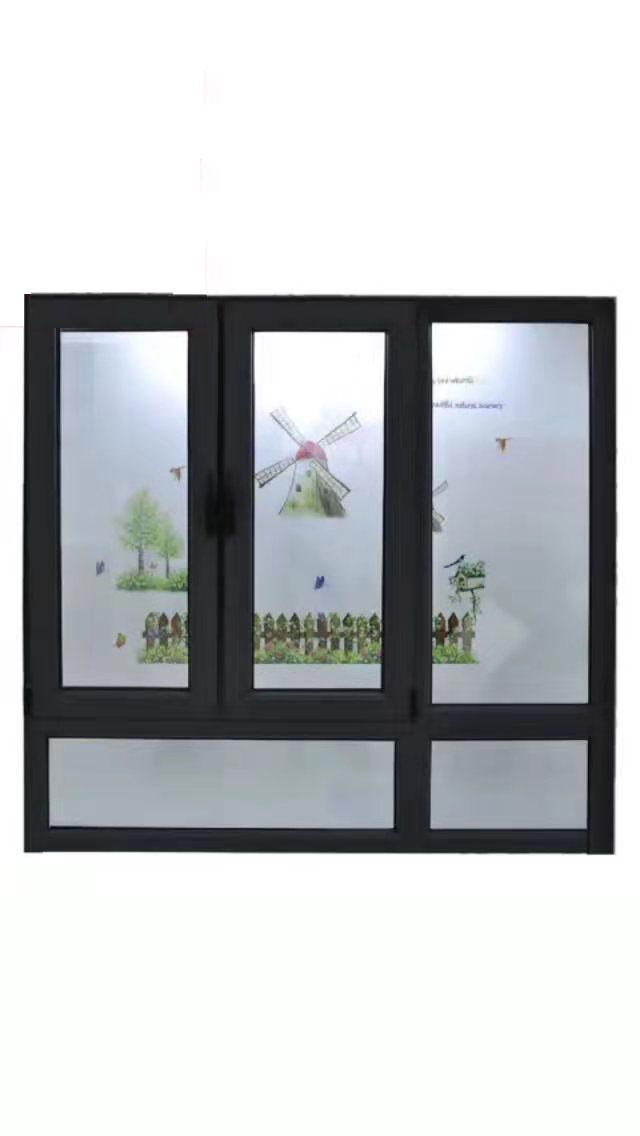 扬州三山装饰有限公司-飘窗2